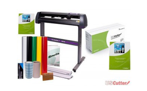 Best Vinyl Cutting Machine Reviews