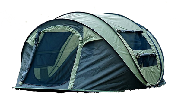 Best Beach Tents Reviews