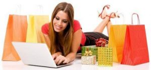 About Us - Best Online Home Shopping